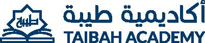 Taibah Academy Shop